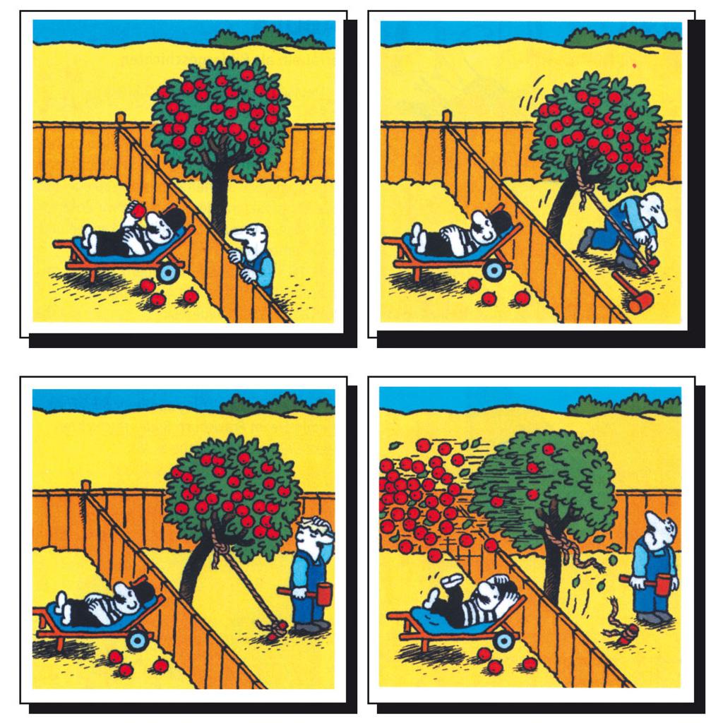 arbeitsblatt vorschule 187 bildergeschichten zum ausdrucken