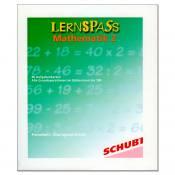 Lernspaß Mathematik 2