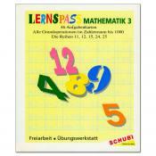 Lernspaß Mathematik 3