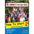 Boomwhackers - How To Start 2