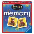 Junior Memory®