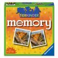 Tierkinder Memory®