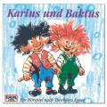 CD Karius und Baktus
