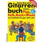 Peter Bursch-s Gitarrenbuch