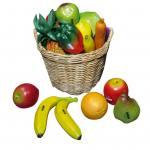 """Shaker-Set klein - """"Früchte & Gemüse"""""""