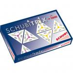 SchubiTrix® Subtraktion bis 1000