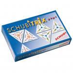 SCHUBITRIX - Gewichte