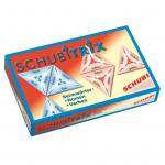 SchubiTrix® Reimen lernen