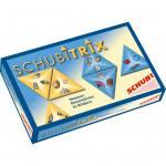 SchubiTrix® Reimwörter in Bildern