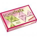 SchubiTrix® Verben, Präsens