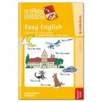 LÜK – Easy English