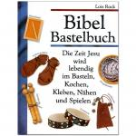 Bibel Bastelbuch
