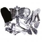 Klett-Skelett