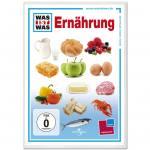 DVD Ernährung