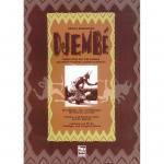Djembe 1 - Spiel- und Lehrbuch mit CD