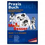Max Besser! - Band I