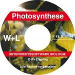 Photosynthese - Unterrichtssoftware