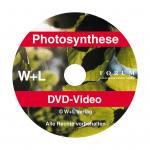 Photosynthese - DVD