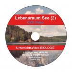 Lebensraum See - DVD Teil 2