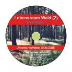 Lebensraum Wald - DVD Teil 2