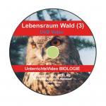 Lebensraum Wald - DVD Teil 3