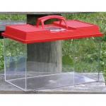 Vivarium-Beobachtungs-Behälter, klein