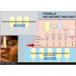 Interaktive digitale Tafelbilder HUMANBIOLOGIE 4