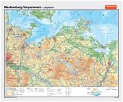 Mecklenburg-Vorpommern - pol.