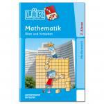 LÜK - Mathematik 2