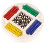 """Magnet """"Multi - Form"""""""