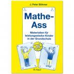 Mathe-Ass Arbeitsblätter