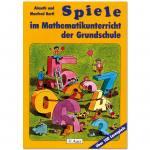 Spiele im Matheunterricht - Grundschule