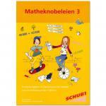 Matheknobeleien 3