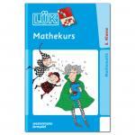 LÜK – Mathekurs 5