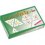 SCHUBITRIX Multiplikation bis 1000