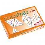 SCHUBITRIX Division bis 1000