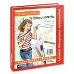 Lehrerarbeitsmappe mit Lösungen - Trigonometrie