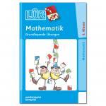 LÜK – Mathematik 5