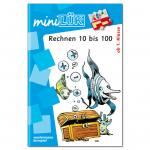 mini - LÜK - Rechnen im Zahlenraum 10 bis 100