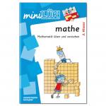 mini - LÜK - mathe 2
