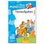 mini - LÜK - Textaufgaben 1