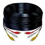 Chinch-Kabel AV-Kabel