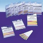 pH-Fix Indikatorstäbchen – nicht blutend