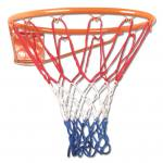 Basketball-Korb