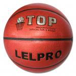 Wettspiel-Basketball