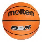 Molten®-Damenball