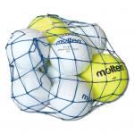 Volleyball-Schulset MOLTEN®