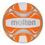 Beach-Volleyball Molten®
