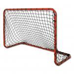 Kleines Hockey-Tor
