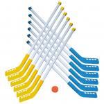 Hallen-Hockey-Set